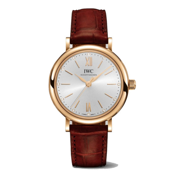 IWC-Montre-Portofino-Automatic-34mm-Hall-of-Time-IW357401