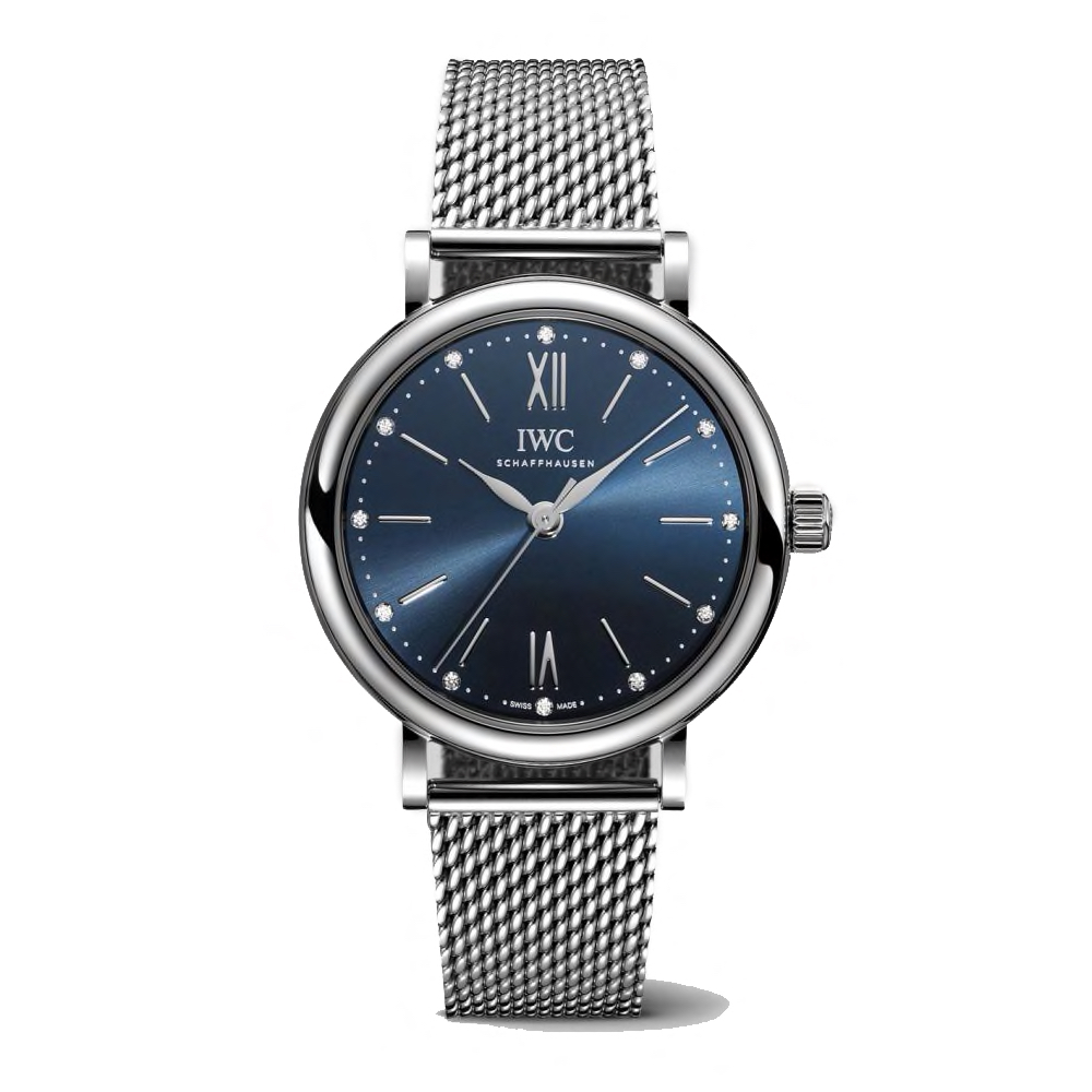 IWC-Montre-Portofino-Automatic-34mm-Hall-of-Time-IW357404