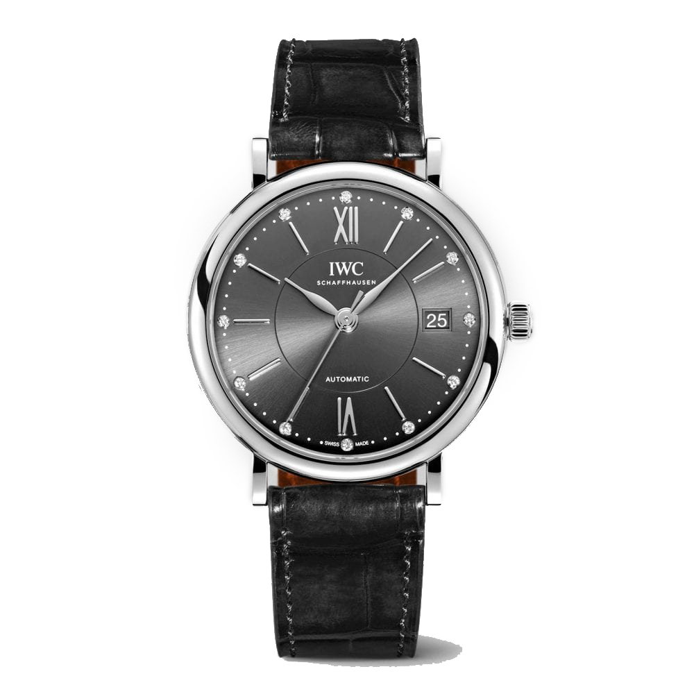 IWC-Montre-Portofino-Automatic-37mm-Hall-of-Time-IW458102