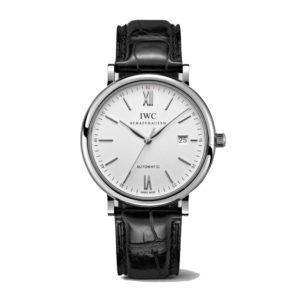 IWC-Montre-Portofino-Automatic-Hall-of-Time-IW356501