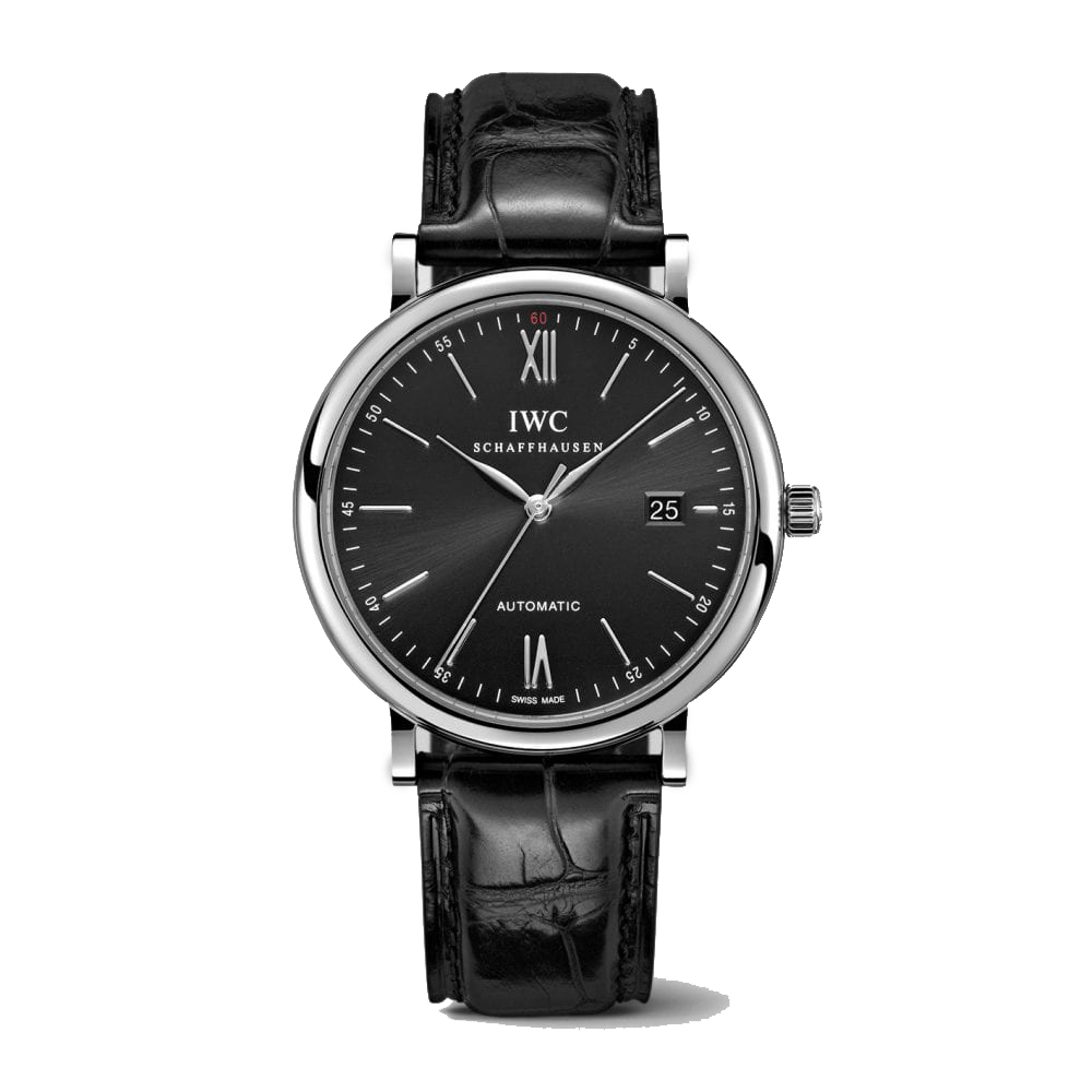 IWC-Montre-Portofino-Automatic-Hall-of-Time-IW356502