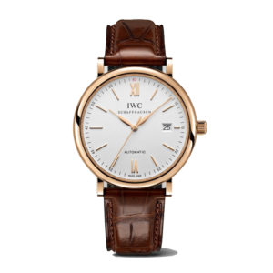 IWC-Montre-Portofino-Automatic-Hall-of-Time-IW356504