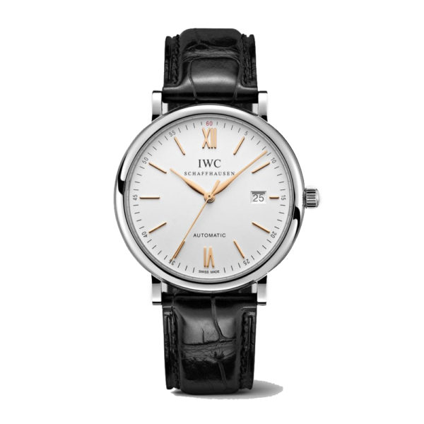 IWC-Montre-Portofino-Automatic-Hall-of-Time-IW356517