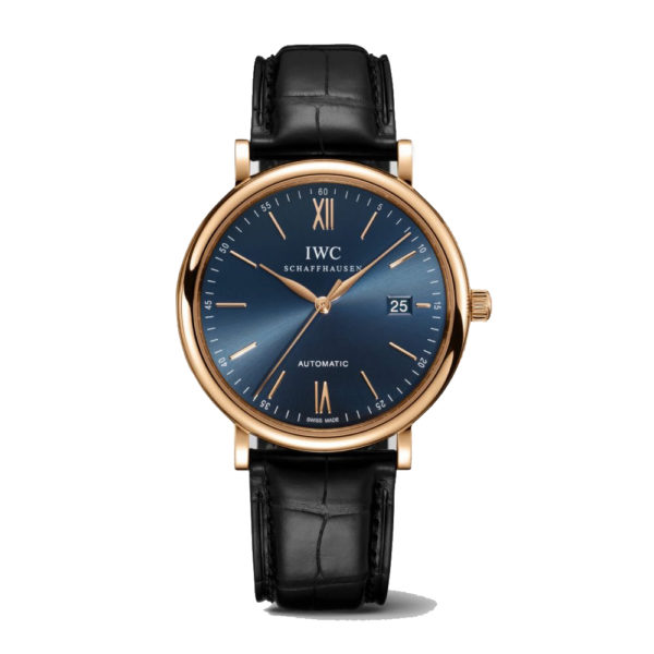 IWC-Montre-Portofino-Automatic-Hall-of-Time-IW356522