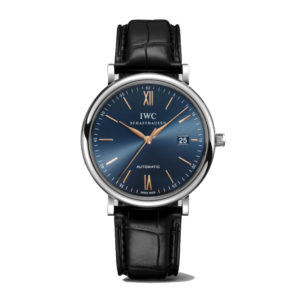 IWC-Montre-Portofino-Automatic-Hall-of-Time-IW356523