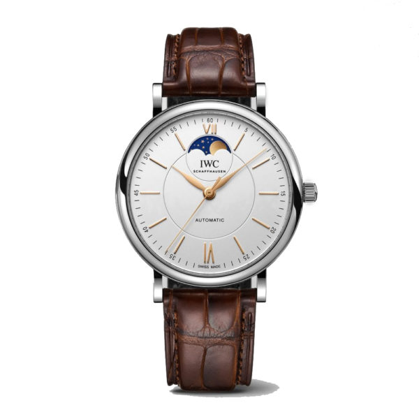 IWC-Montre-Portofino-Automatic-Phase-de-Lune-Hall-of-Time-IW459402