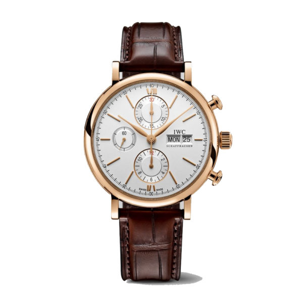 IWC-Montre-Portofino-Chronographe-Hall-of-Time-IW391025