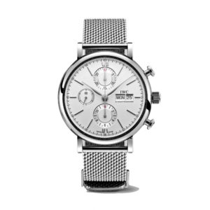 IWC-Montre-Portofino-Chronographe-Hall-of-Time-IW391028