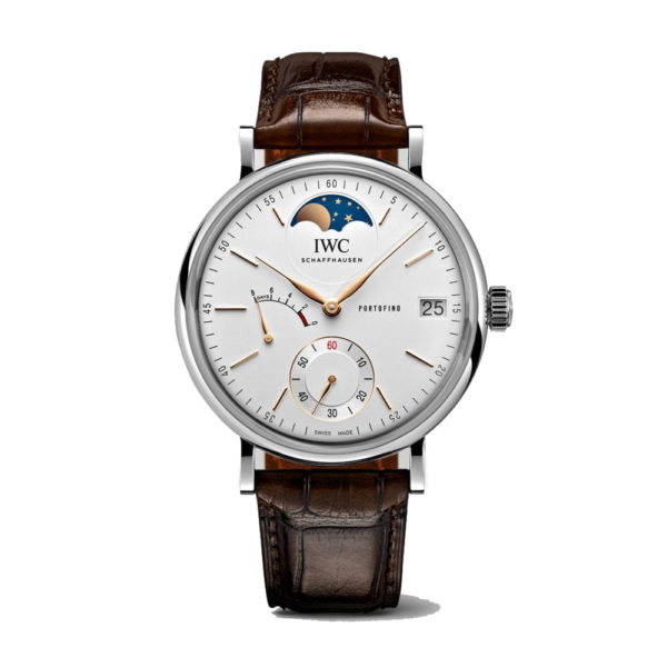 IWC-Montre-Portofino-Remontage-Manuel-Phase-de-Lune-Hall-of-Time-IW516401