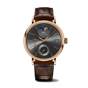 IWC-Montre-Portofino-Remontage-Manuel-Phase-de-Lune-Hall-of-Time-IW516403