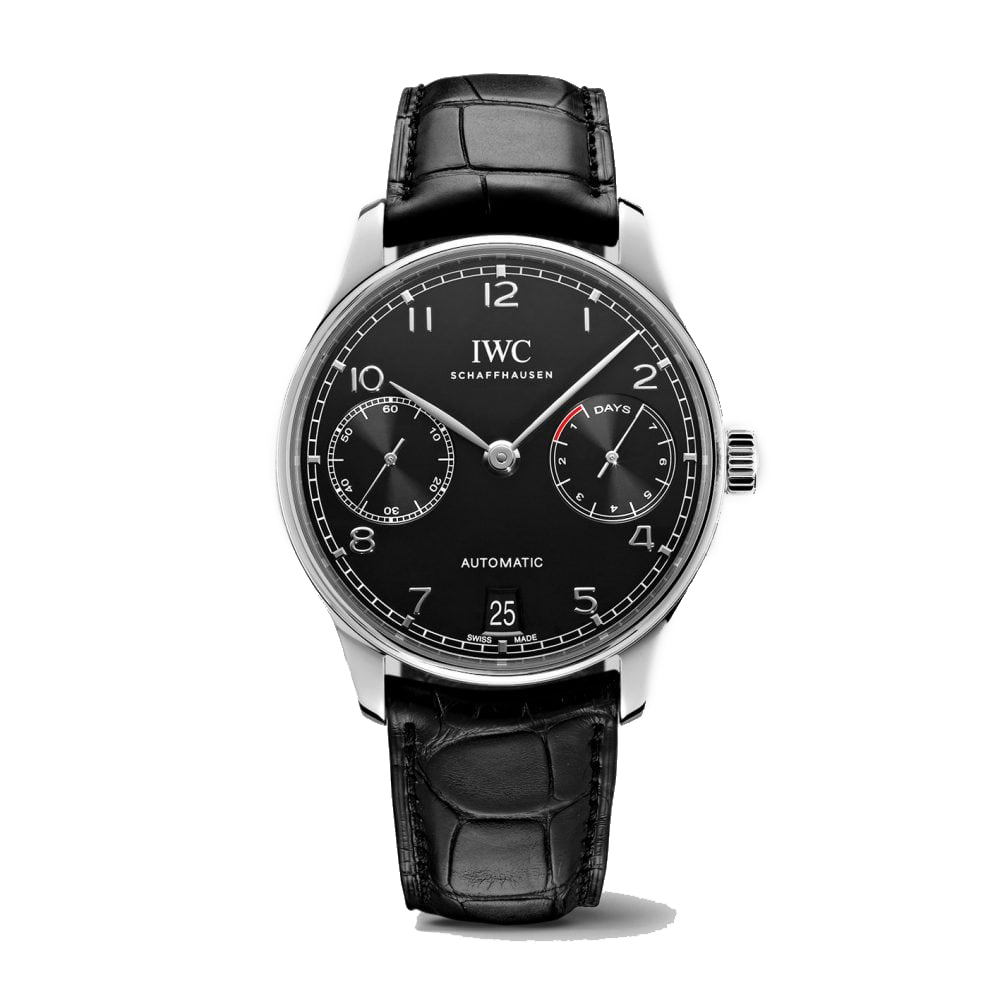 IWC-Montre-Portugieser-Automatic-Hall-of-Time-IW500703