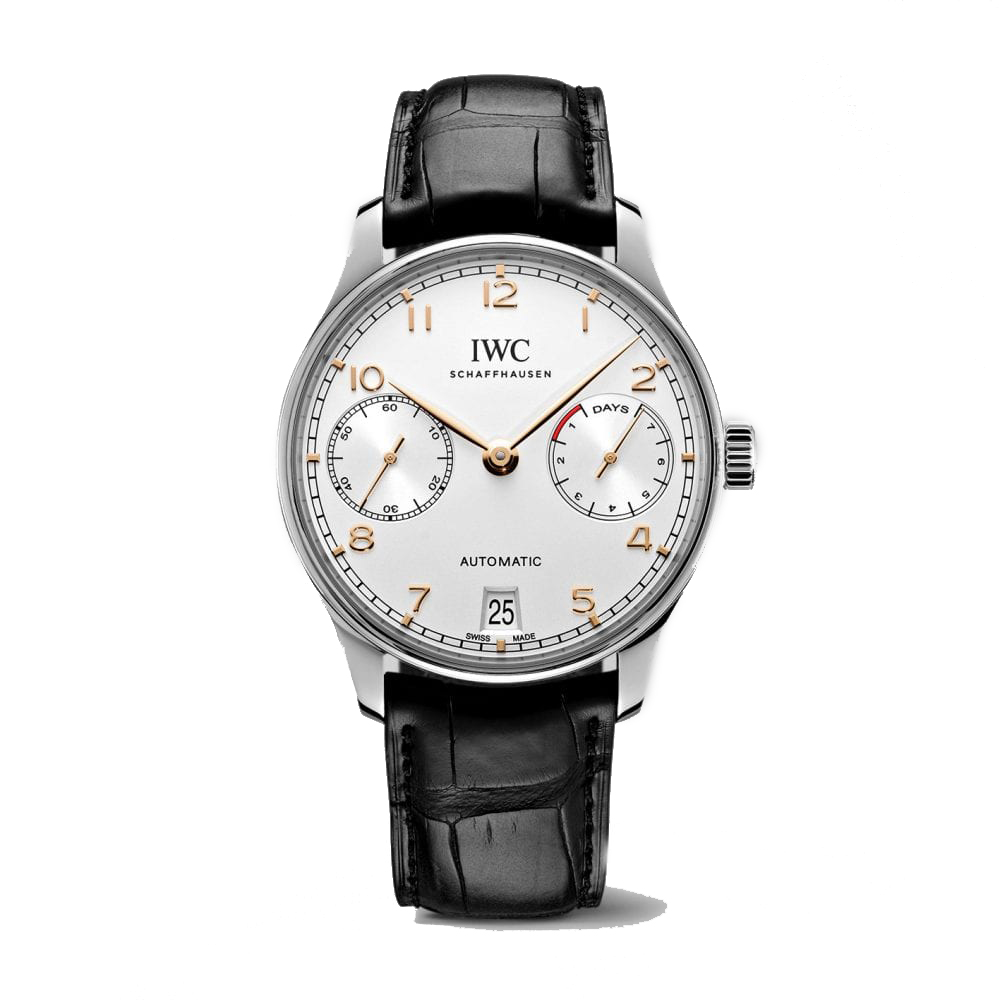IWC-Montre-Portugieser-Automatic-Hall-of-Time-IW500704
