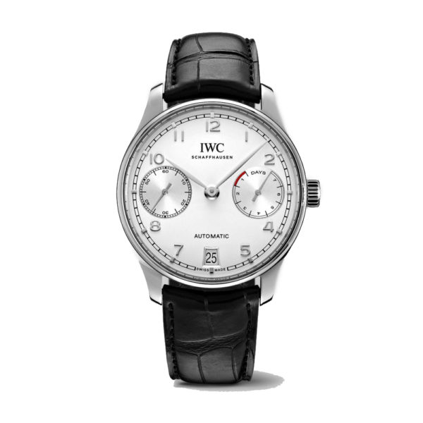IWC-Montre-Portugieser-Automatic-Hall-of-Time-IW500712