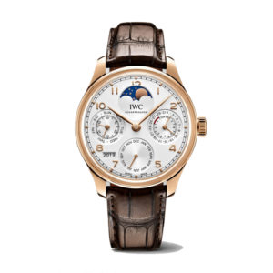 IWC-Montre-Portugieser-Calendrier-Perpetuel-Hall-of-Time-IW503302