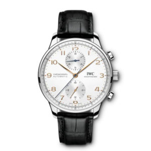 IWC-Montre-Portugieser-Chronographe-Hall-of-Time-IW1980155.png.transform.global_image_png_180_2x