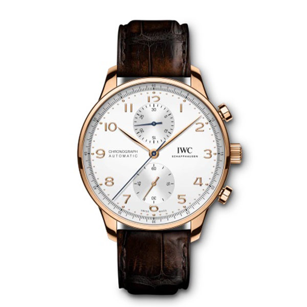 IWC-Montre-Portugieser-Chronographe-Hall-of-Time-IW1980302.png.transform.global_image_png_180_2x