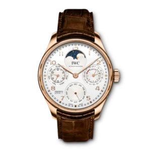 IWC-Montre-Portugieser-Hall-of-Time-IW503302