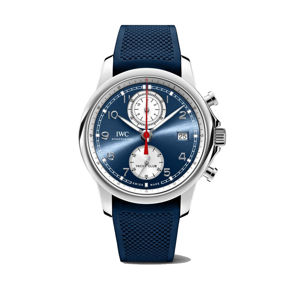 IWC-Montre-Portugieser-Yacht-Club-Chronographe-Hall-of-Time-IW390507