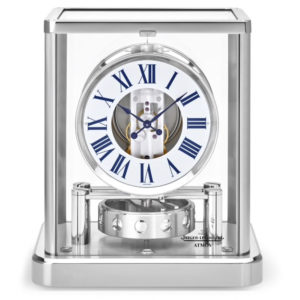 Jaeger-leCoultre-Atmos-Classique-Hall-of-Time-Q5102201
