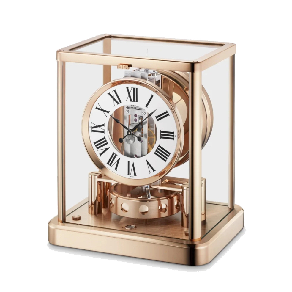 Jaeger-leCoultre-Atmos-Classique-Hall-of-Time-Q5107202