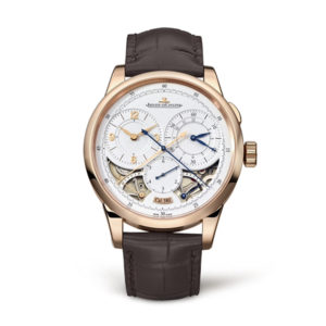 Jaeger-leCoultre-Duomètre-Chronographe-Hall-of-Time-Q6012421-m