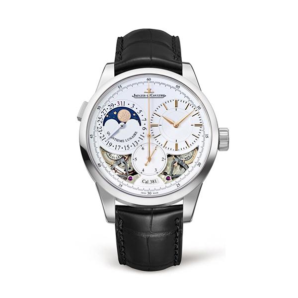 Jaeger-leCoultre-Duomètre-Quantième-Lunaire-Hall-of-Time-Q6043420-m