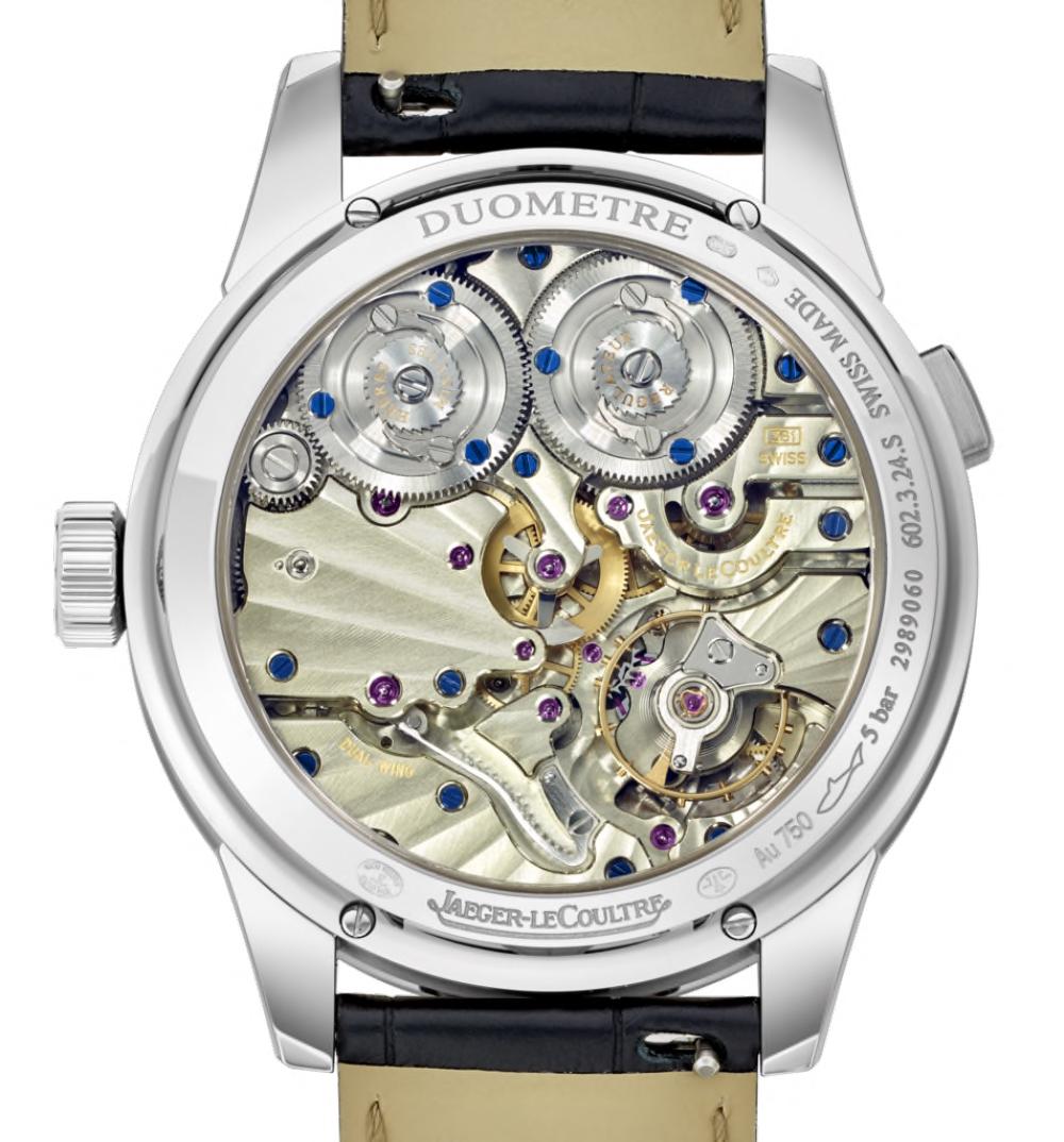 Jaeger-leCoultre-Duomètre-Quantième-Lunaire-Hall-of-Time-Q6043420*