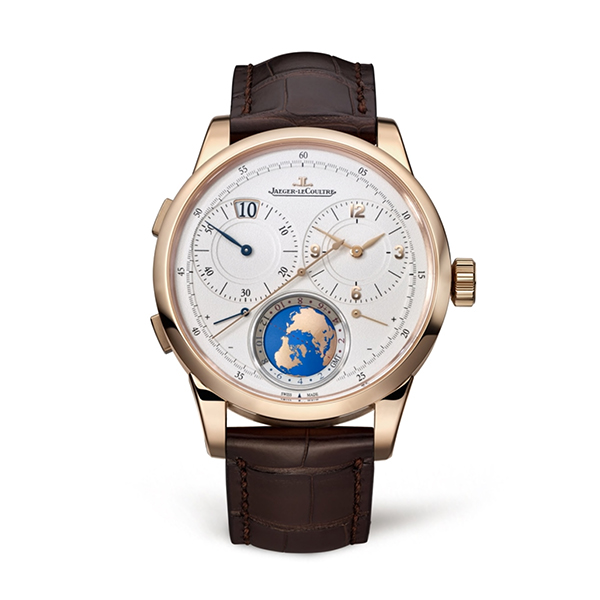 Jaeger-leCoultre-Duomètre-Unique-Travel-Time-Hall-of-Time-Q6062420