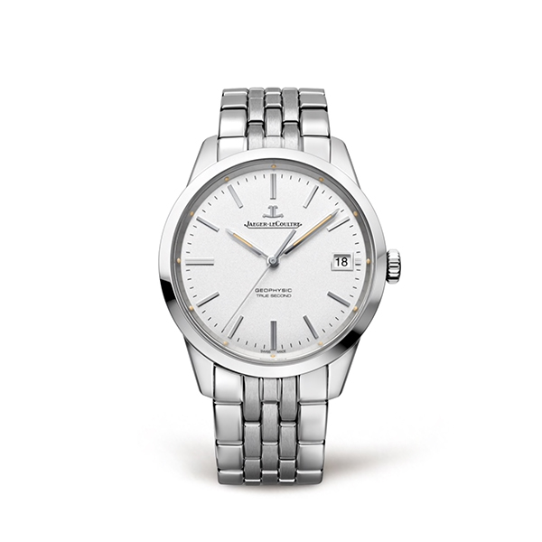 Jaeger-leCoultre-Geophysic-True-Second-Hall-of-Time-Q8018120-m