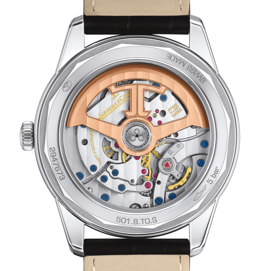 Jaeger-leCoultre-Geophysic-True-Second-Hall-of-Time-Q8018420