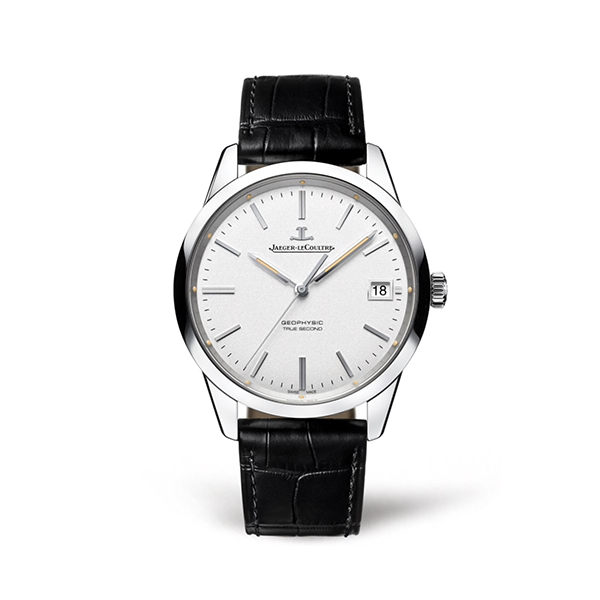 Jaeger-leCoultre-Geophysic-True-Second-Hall-of-Time-Q8018420-m