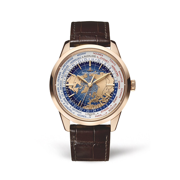 Jaeger-leCoultre-Geophysic-Universal-Time-Hall-of-Time-Q8102520-m
