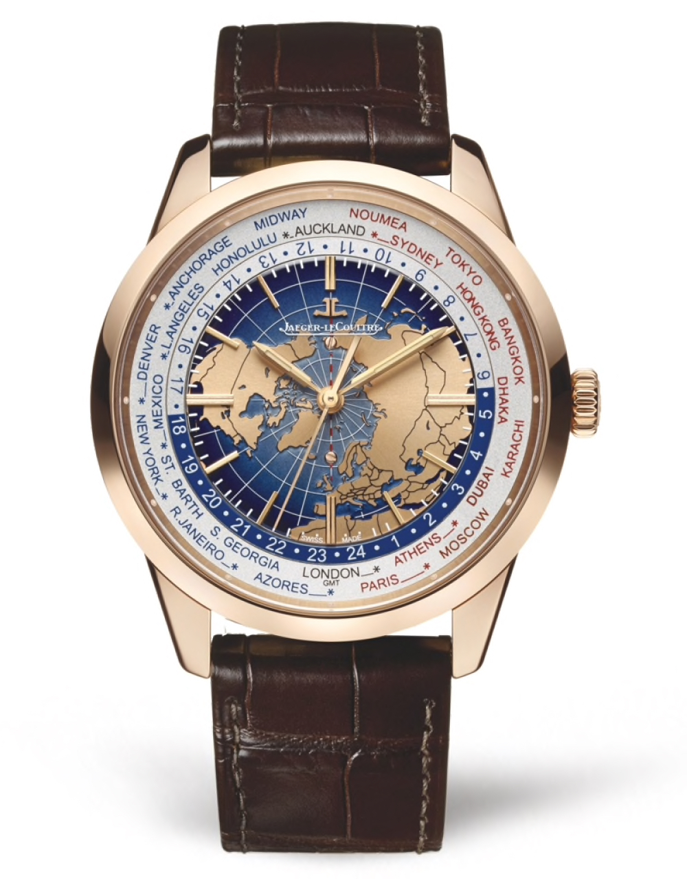 Jaeger-leCoultre-Geophysic-Universal-Time-Hall-of-Time-Q8102520