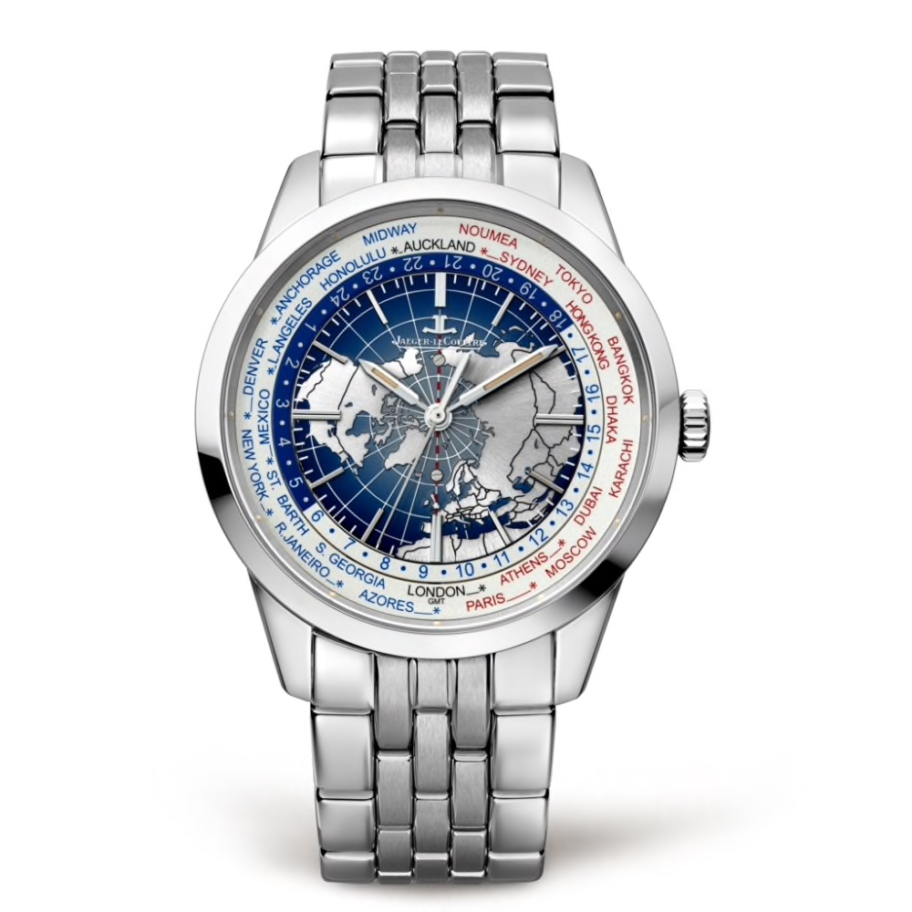 Jaeger-leCoultre-Geophysic-Universal-Time-Hall-of-Time-Q8108120