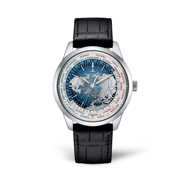 Jaeger-leCoultre-Geophysic-Universal-Time-Hall-of-Time-Q8108420-m