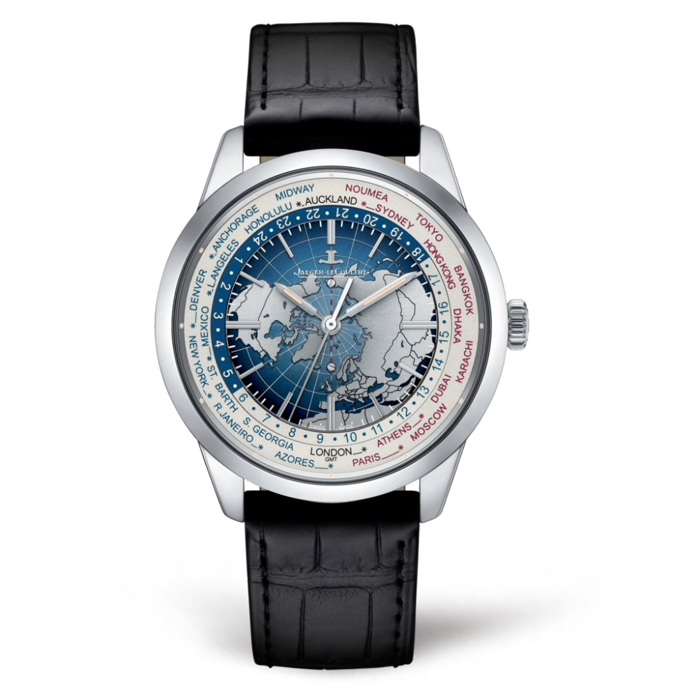 Jaeger-leCoultre-Geophysic-Universal-Time-Hall-of-Time-Q8108420
