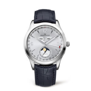 Jaeger-leCoultre-Master-Calendar-Hall-of-Time-Q1558420-m