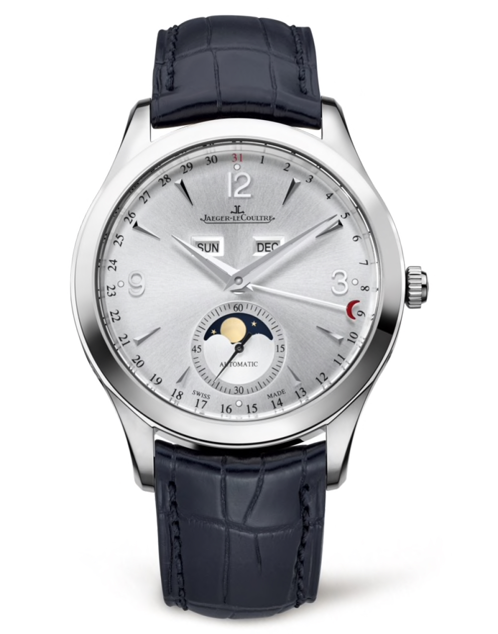Jaeger-leCoultre-Master-Calendar-Hall-of-Time-Q1558420
