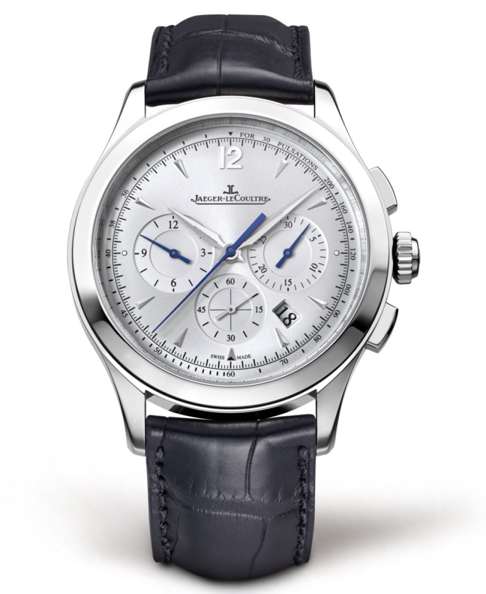 Jaeger-leCoultre-Master-Chronograph-Hall-of-Time-Q1538420
