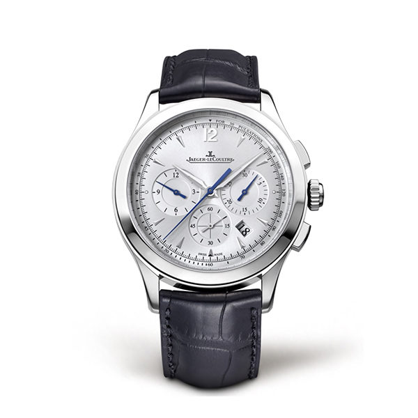 Jaeger-leCoultre-Master-Chronograph-Hall-of-Time-Q1538420-m