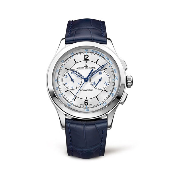 Jaeger-leCoultre-Master-Chronograph-Hall-of-Time-Q1538530-m