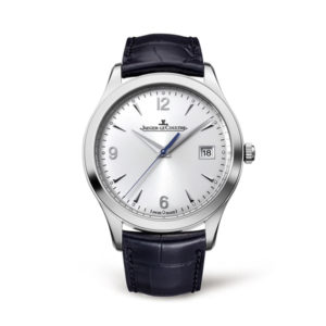 Jaeger-leCoultre-Master-Control-Date-Hall-of-Time-Q1548420-m