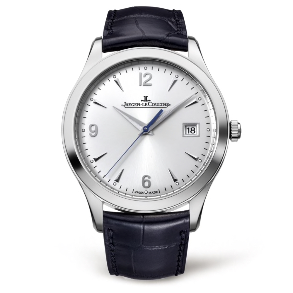 Jaeger-leCoultre-Master-Control-Date-Hall-of-Time-Q1548420