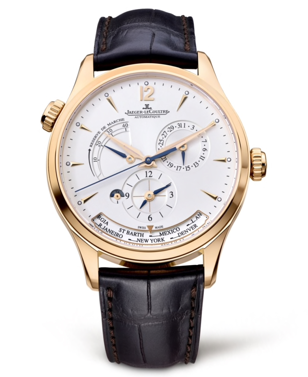 Jaeger-leCoultre-Master-Geographic-Hall-of-Time-Q1422521