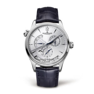 Jaeger-leCoultre-Master-Geographic-Hall-of-Time-Q1428421-m