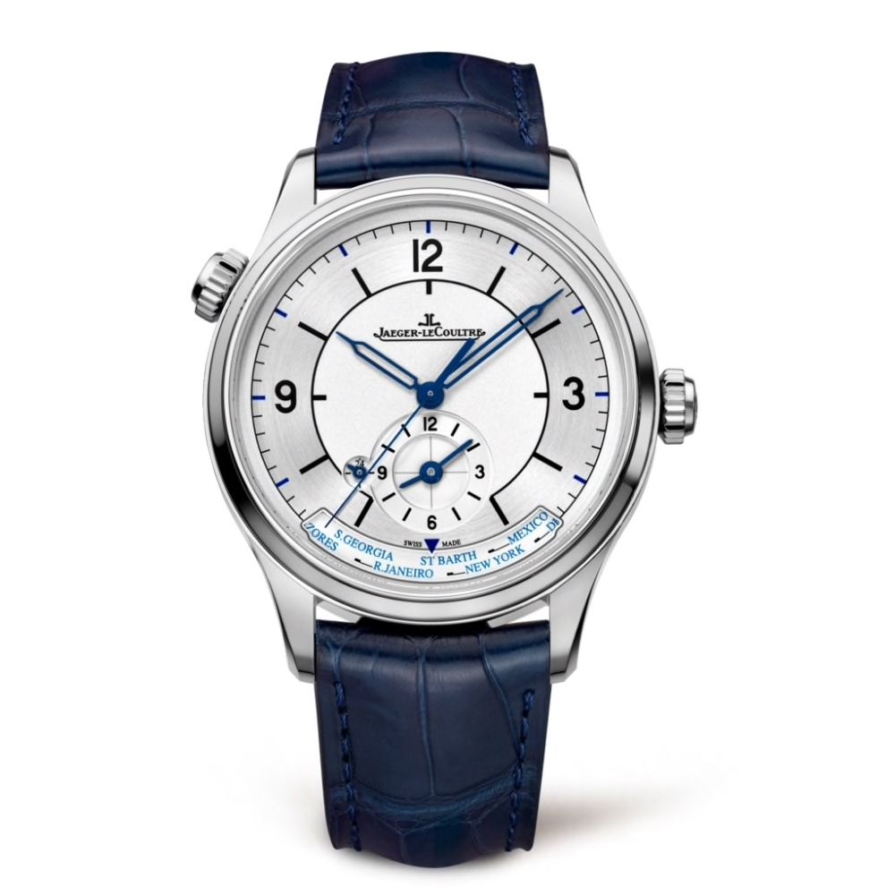 Jaeger-leCoultre-Master-Geographic-Hall-of-Time-Q1428530