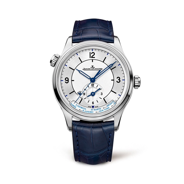Jaeger-leCoultre-Master-Geographic-Hall-of-Time-Q1428530-m