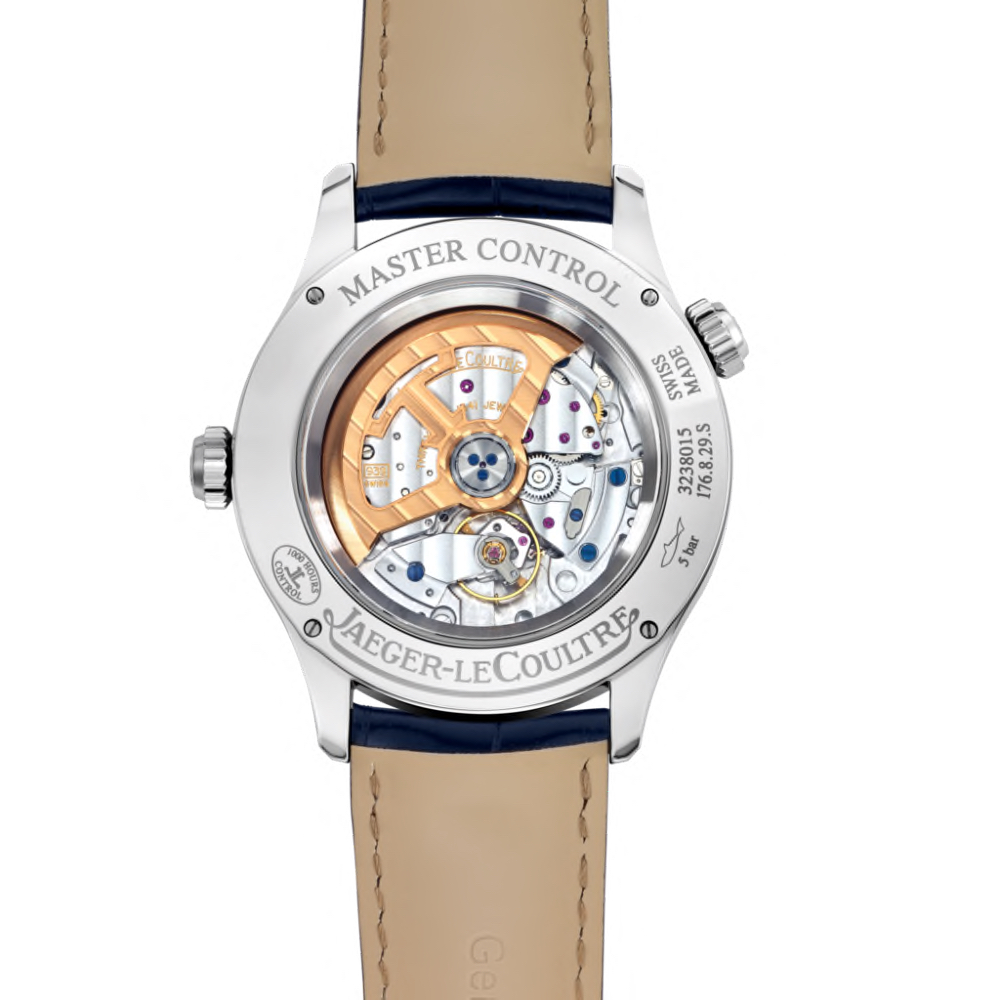 Jaeger-leCoultre-Master-Geographic-Hall-of-Time-Q1428421