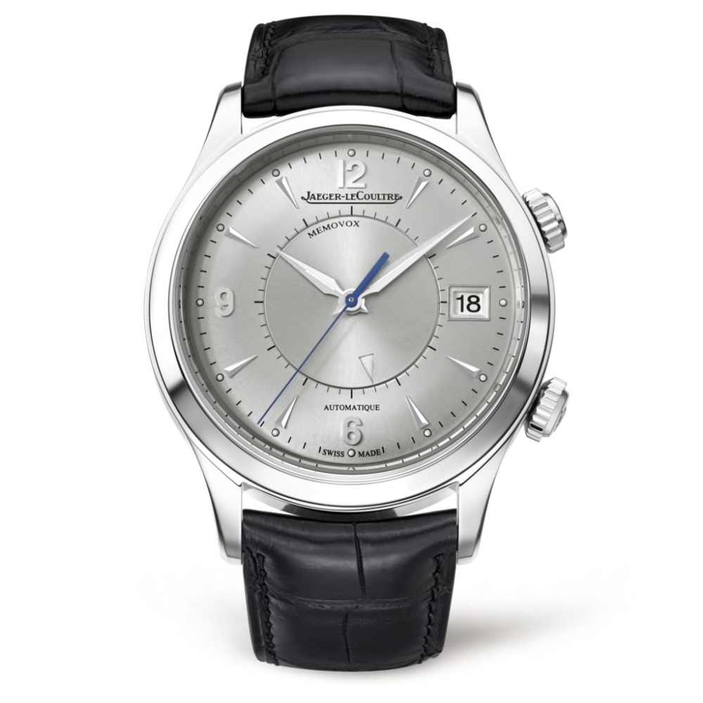 Jaeger-leCoultre-Master-Memovox-Hall-of-Time-Q1418430