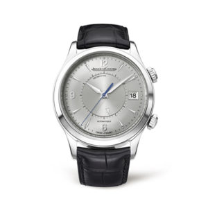 Jaeger-leCoultre-Master-Memovox-Hall-of-Time-Q1418430-m